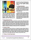 0000072335 Word Template - Page 4