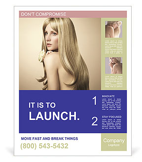 0000072336 Poster Template