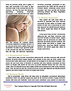 0000072336 Word Templates - Page 4