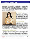 0000072336 Word Templates - Page 8