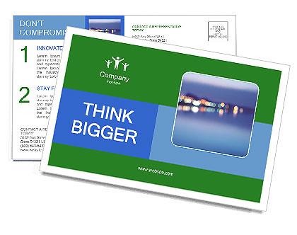 0000072337 Postcard Templates