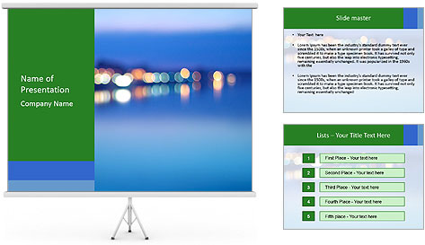 0000072337 PowerPoint Template