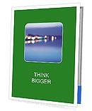 0000072337 Presentation Folder