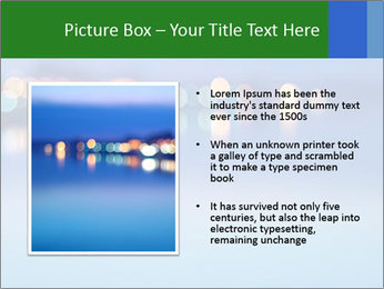 0000072337 PowerPoint Template - Slide 13