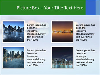 0000072337 PowerPoint Template - Slide 14