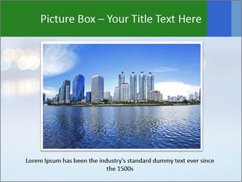 0000072337 PowerPoint Template - Slide 15