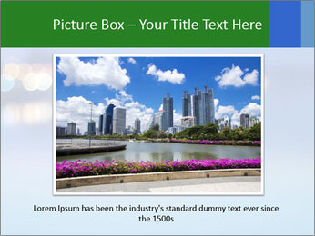 0000072337 PowerPoint Template - Slide 16