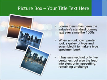 0000072337 PowerPoint Template - Slide 17