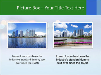 0000072337 PowerPoint Template - Slide 18