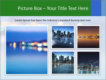 0000072337 PowerPoint Template - Slide 19