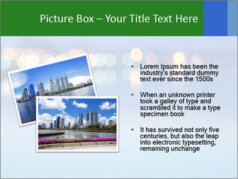 0000072337 PowerPoint Template - Slide 20
