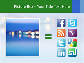 0000072337 PowerPoint Template - Slide 21
