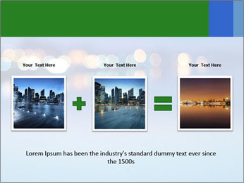 0000072337 PowerPoint Template - Slide 22