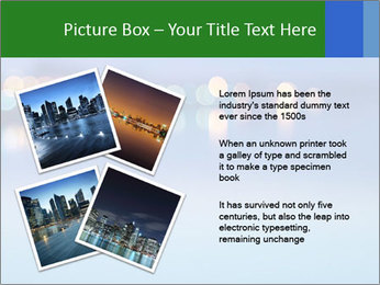 0000072337 PowerPoint Template - Slide 23