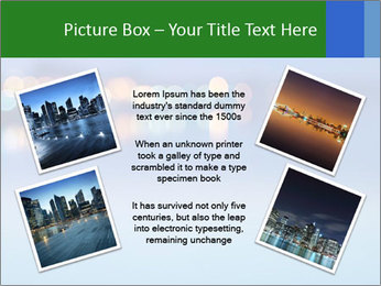 0000072337 PowerPoint Template - Slide 24