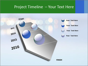 0000072337 PowerPoint Template - Slide 26