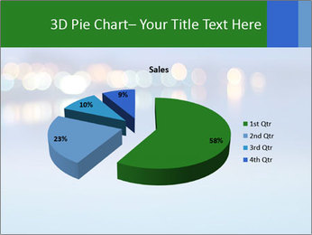 0000072337 PowerPoint Template - Slide 35