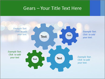 0000072337 PowerPoint Template - Slide 47
