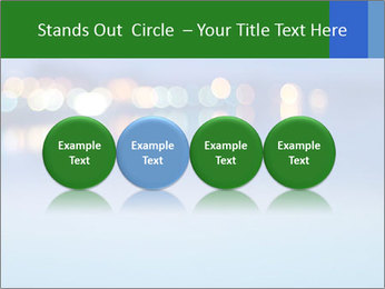 0000072337 PowerPoint Template - Slide 76