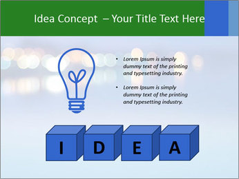 0000072337 PowerPoint Template - Slide 80
