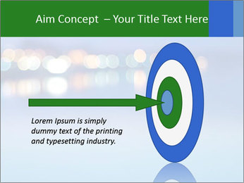 0000072337 PowerPoint Template - Slide 83