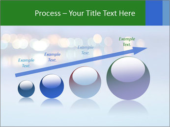 0000072337 PowerPoint Template - Slide 87
