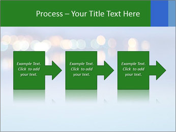 0000072337 PowerPoint Template - Slide 88