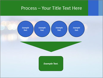 0000072337 PowerPoint Template - Slide 93
