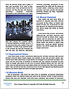 0000072337 Word Templates - Page 4