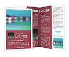 0000072338 Brochure Template
