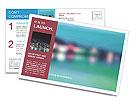0000072338 Postcard Templates