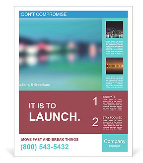 0000072338 Poster Template
