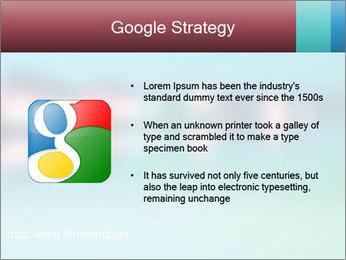 0000072338 PowerPoint Templates - Slide 10