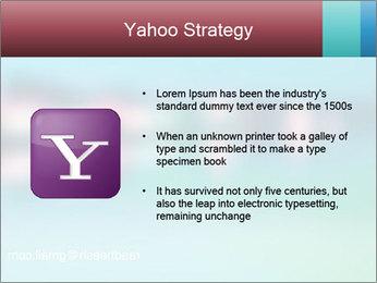 0000072338 PowerPoint Templates - Slide 11