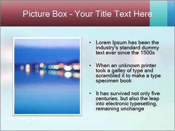 0000072338 PowerPoint Templates - Slide 13