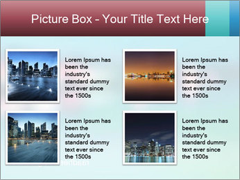 0000072338 PowerPoint Templates - Slide 14