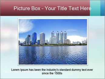 0000072338 PowerPoint Templates - Slide 15