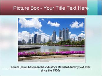 0000072338 PowerPoint Templates - Slide 16
