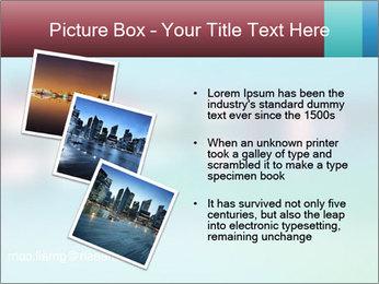 0000072338 PowerPoint Templates - Slide 17