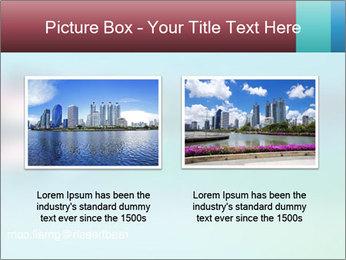 0000072338 PowerPoint Templates - Slide 18