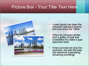 0000072338 PowerPoint Templates - Slide 20