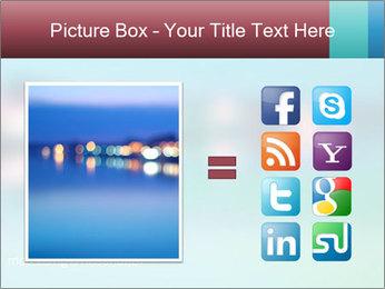 0000072338 PowerPoint Templates - Slide 21