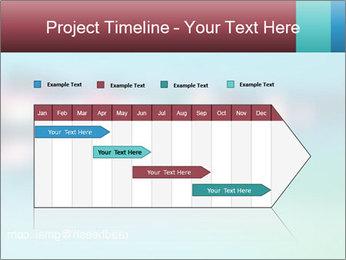 0000072338 PowerPoint Templates - Slide 25