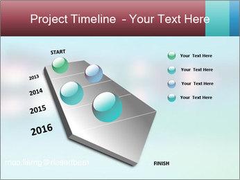 0000072338 PowerPoint Templates - Slide 26
