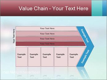 0000072338 PowerPoint Templates - Slide 27