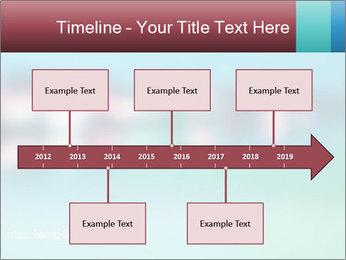 0000072338 PowerPoint Templates - Slide 28