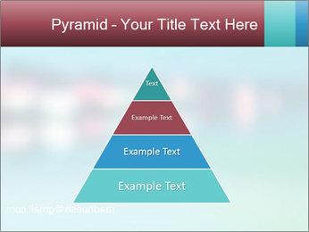 0000072338 PowerPoint Templates - Slide 30