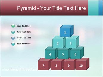 0000072338 PowerPoint Templates - Slide 31