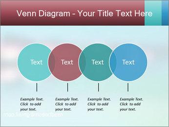0000072338 PowerPoint Templates - Slide 32