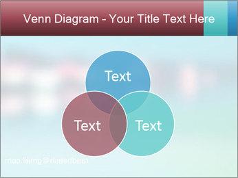 0000072338 PowerPoint Templates - Slide 33